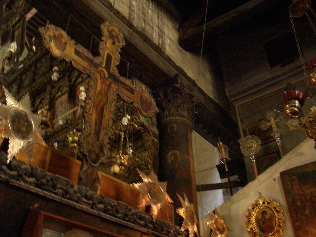 siti per single cattolici